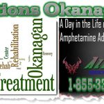 Drug Addiction Rehab In Edmonton – Fight Addiction Properly – Addiction Alberta :: Options Okanagan Treatment Centers