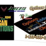 Drug And Alcohol Rehabilitation Services For The Fort McMurray Area, Alberta  :: Options Okanagan Treatment Centers