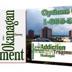 Substance Abuse Drug and Alcohol Rehabilitation In Lethbridge , Alberta :: Options Okanagan Treatment Centers