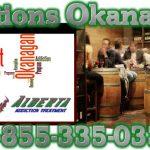 Substance Abuse Program (Drug and Alcohol) In Medicine Hat, Alberta  :: Options Okanagan Treatment Centers