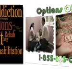 The Advantages of Substance Abuse Aftercare Programs For Recovering Addicts In Alberta And BC :: Options Okanagan