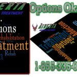 How Can Edmonton Treatment Center Help You Beat Drug Addiction – Addiction Alberta :: Options Okanagan Treatment Centers
