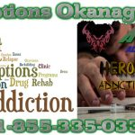 Drug Opiate Addiction Rehab In Edmonton – Fighting Drug Addiction In Edmonton  – Addiction Alberta :: Options Okanagan Treatment Centers