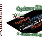 Fort McMurray Area Drug Opiate And Alcohol Rehabilitation Services, Alberta  :: Options Okanagan Treatment Centers