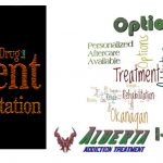 Living With Opiate Drug Addiction: The Importance Of Continuing Care In Alberta And BC :: Options Okanagan Treatment Centers