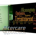 Aftercare As Well As The Reason For AA (Alcoholics Anonymous) in Alberta and British Columbia : Options Okanagan Treatment Centers