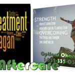 Treatment For An Addiction To Heroin In Calgary Alberta : Options Okanagan Treatment Center