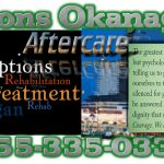 Drug Opiate Addiction: Can A Treatment Center Help My Recovery From Addiction? :: Alberta And BC :: Options Okanagan Treatment Center