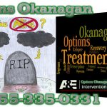 Must-Know Facts About Drug Opiate And Alcohol Addiction in Alberta and British Columbia : Options Okanagan Treatment Centers