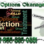 Alcohol & Painkillers (OPIOIDS) : What Happens When You Combine Them? :: Alberta And BC :: Options Okanagan Treatment Centers