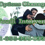 Intervention And Drug Rehab For Addicts In Calgary and Edmonton Alberta : Options Okanagan Treatment Center