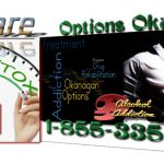 Opioid Drug Addiction: The Key Benefits Of Drug And Alcohol Rehabilitation In Alberta And BC :: Options Okanagan Treatment Centers
