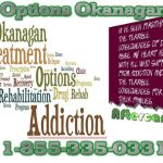 Fentanyl Addiction Treatment Options In Vancouver, Victoria And Kelowna, BC – Options Okanagan