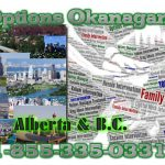Aftercare Treatment And Personalized Intervention In Calgary and Edmonton Alberta : Options Okanagan Treatment Center