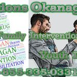 How Intervention Heals The Whole Family : Drug Rehab For Addicts In Calgary and Edmonton Alberta : Options Okanagan Treatment Center