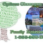 How To Conduct a Drug Intervention in Alberta and British Columbia  : Options Okanagan Treatment Center