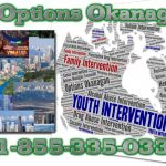 Getting Assistance From A Professional Drug Intervention Counselor In Alberta and British Columbia  : Options Okanagan Treatment Center