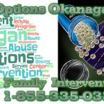 The Necessity for Intervention with Heroin Addicts In Calgary and Edmonton Alberta : Options Okanagan Treatment Center