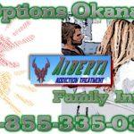 Addiction Interventions And Drug Opiate Rehab For Addicts In Calgary and Edmonton Alberta : Options Okanagan Treatment Center