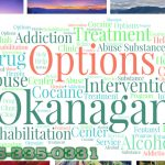 Dual Diagnosis Interventions For Struggling Addicts in Alberta and BC  : Options Okanagan Treatment Center