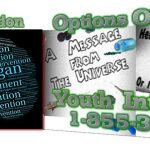 What Are Drug Opioid And Alcohol Interventions In Alberta And British Columbia  : Options Okanagan Treatment Center