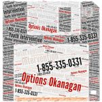 How Intervention Heals The Entire Family In Alberta And BC  : Options Okanagan Treatment Center