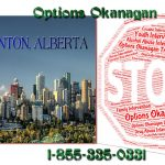 Can A Professional Intervention Counselor Help You? | Alberta And BC  | Options Okanagan Treatment Centers