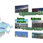 Alcohol & Drug Addiction Intervention in Alberta and BC  : Options Okanagan Treatment Center