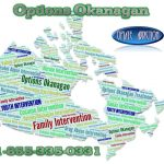 Drug Intervention In Alberta ::  For Recovering Addicts In Alberta And BC :: Options Okanagan Treatment Centers
