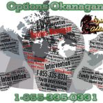 Dual Diagnosis Interventions In BC And Alberta  | Options Okanagan Treatment Centers