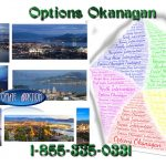 Drug Intervention And Drug Opiate Rehab Options In Alberta And BC  | Options Okanagan Treatment Centers
