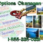 How An Intervention Heals The Whole Family : Drug Opiate Interventions In Alberta And BC :: Options Okanagan Treatment Centers