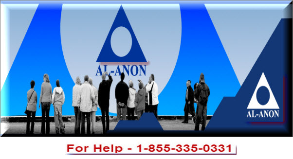 Al-Anon Meetings on Alcoholism in Kelowna, British Columbia - Options Okanagan Treatment Center for Drugs and Alcoholism