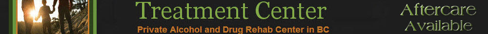 Drug Addiction Treatment Center in British Columbia